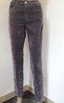Jeans von HUBERT GASSER-Jeans Gr. 31