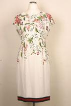 Kleid von White Label Gr. 36