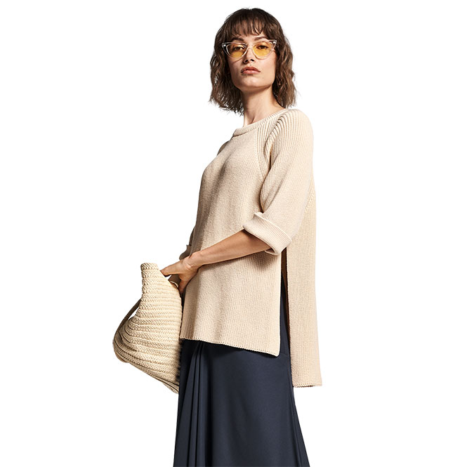 Pullover von RIANI