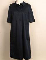 Kleid von White Label-Kleid Gr. 42