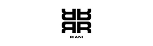 RIANI GmbH
