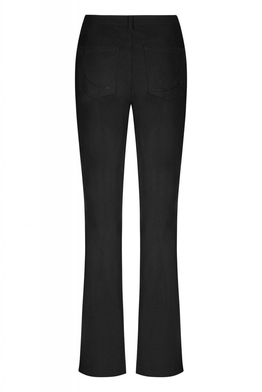 Jeans Cara von RAFFAELLO ROSSI