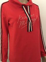 Sweatshirt von SANI BLU