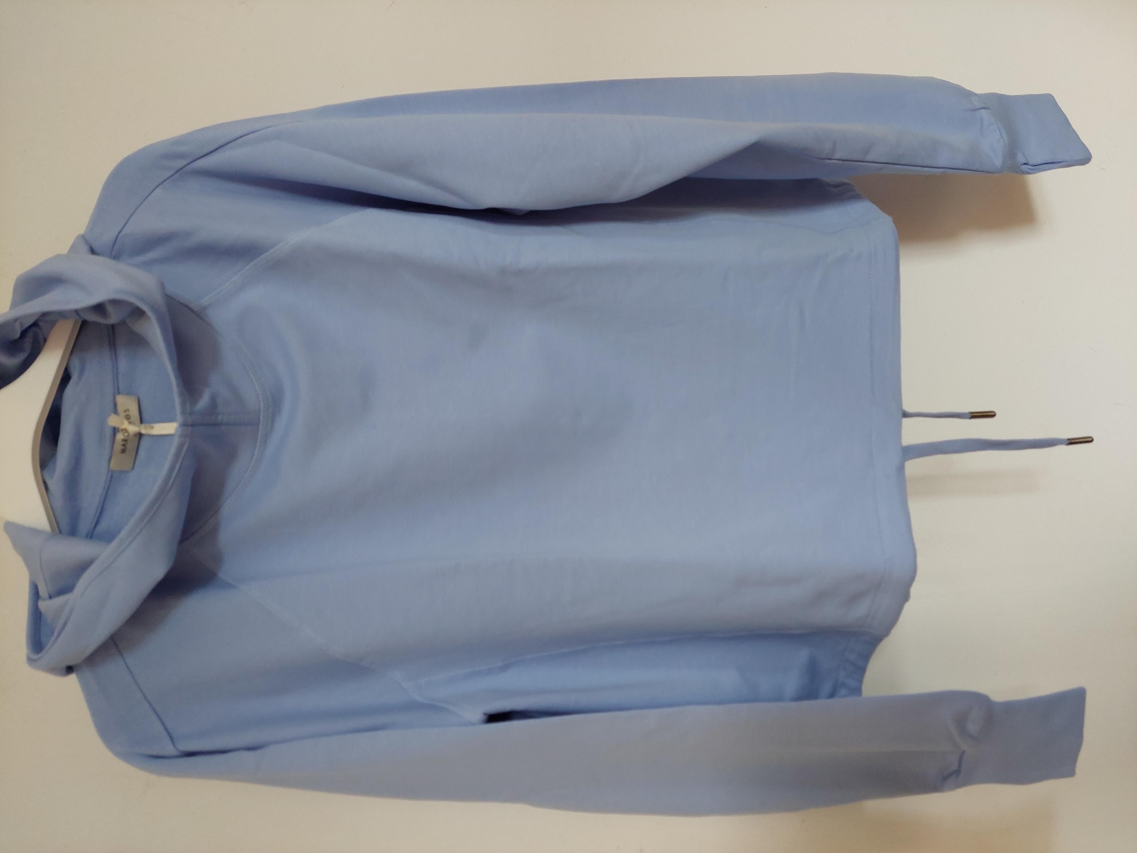 Sweat Shirt von Margittes