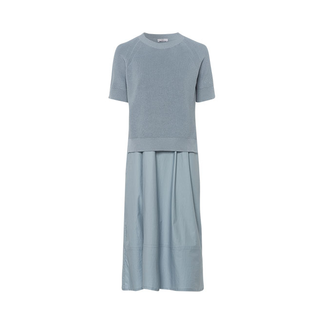 Kleid von RIANI