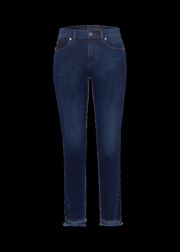 Jeans von RIANI Gr. 40
