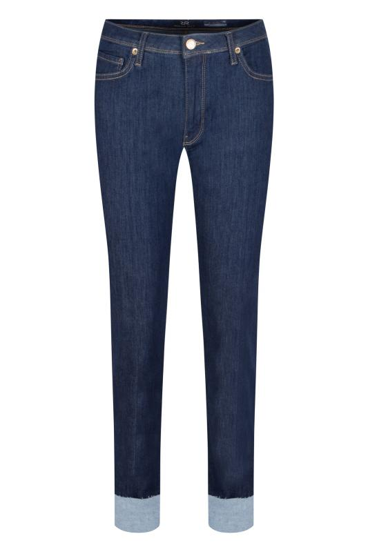 Jeans Leyle von RAFFAELLO ROSSI