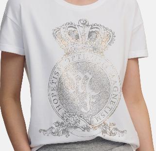Shirt von MARGITTES