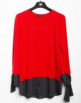 Pullover von RIANI Gr. 36