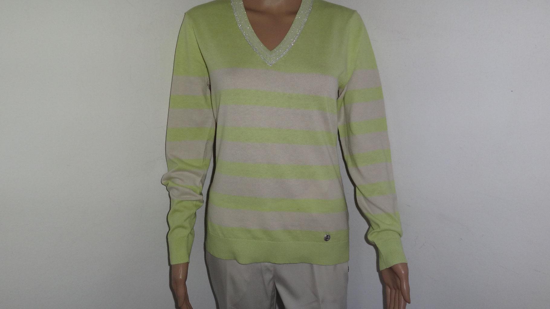 Pullover von Sportalm Gr. 38
