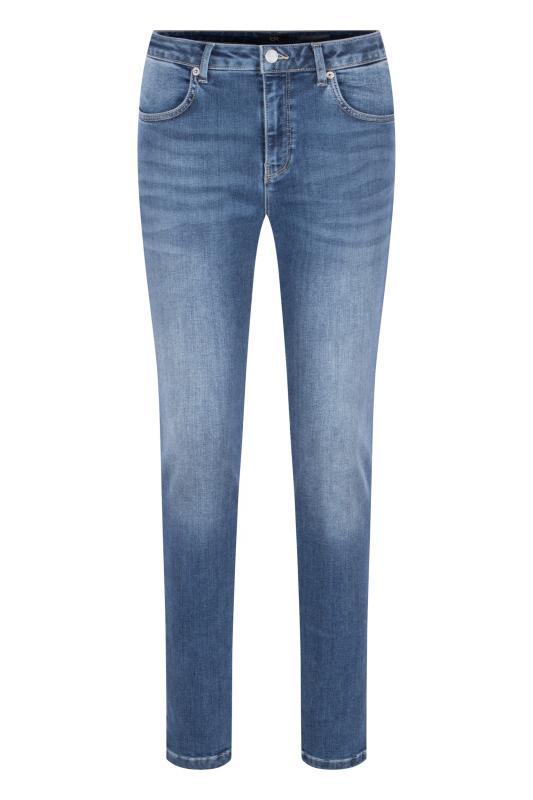 Jeans Amal von RAFFAELLO ROSSI