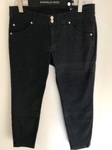 Jeans Keke 7/8 von RAFFAELLO ROSS
