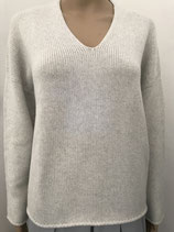 Pullover von HUBERT GASSER
