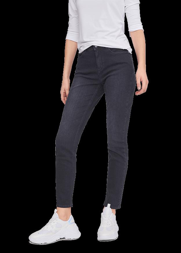 Jeans von RIANI