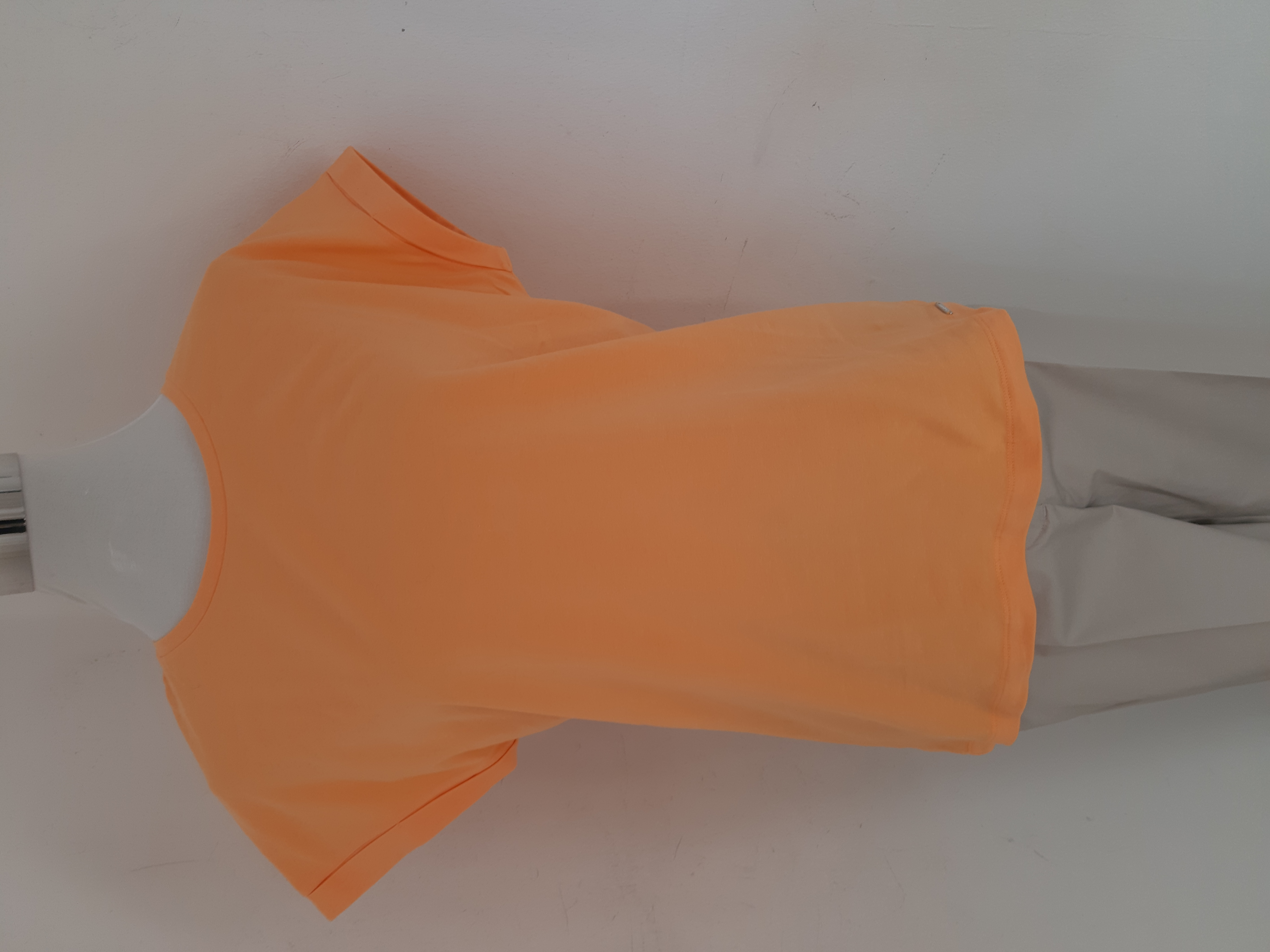 Shirt von SANI BLU