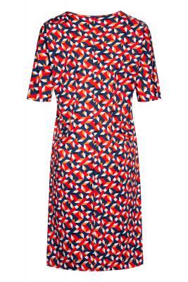Kleid Lexi von RAFFAELLO ROSSI