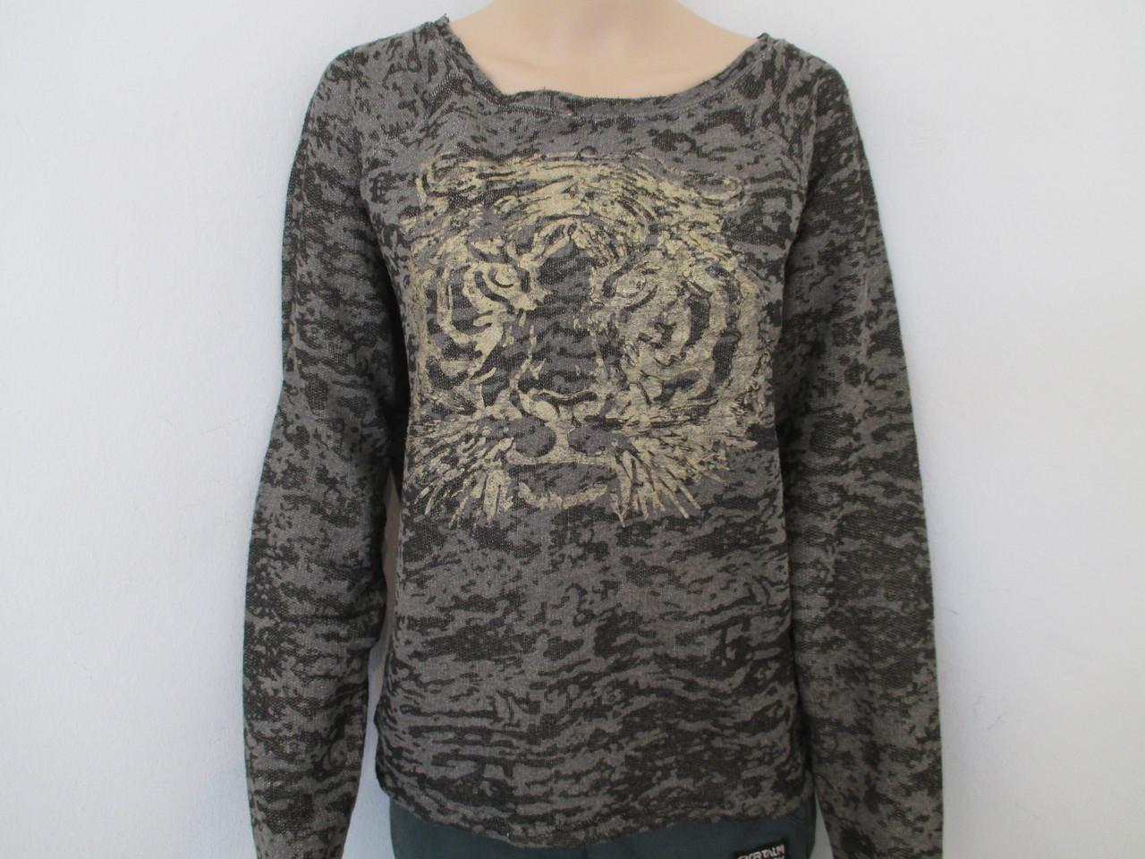 Sweater von MARGITTES Gr. 44