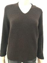 Pullover von HUBERT GASSER Gr. XXL-Pullover Gr. XXL