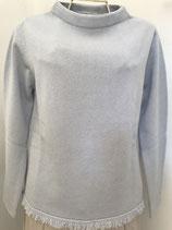 Pullover von HUBERT GASSER Gr. XXL