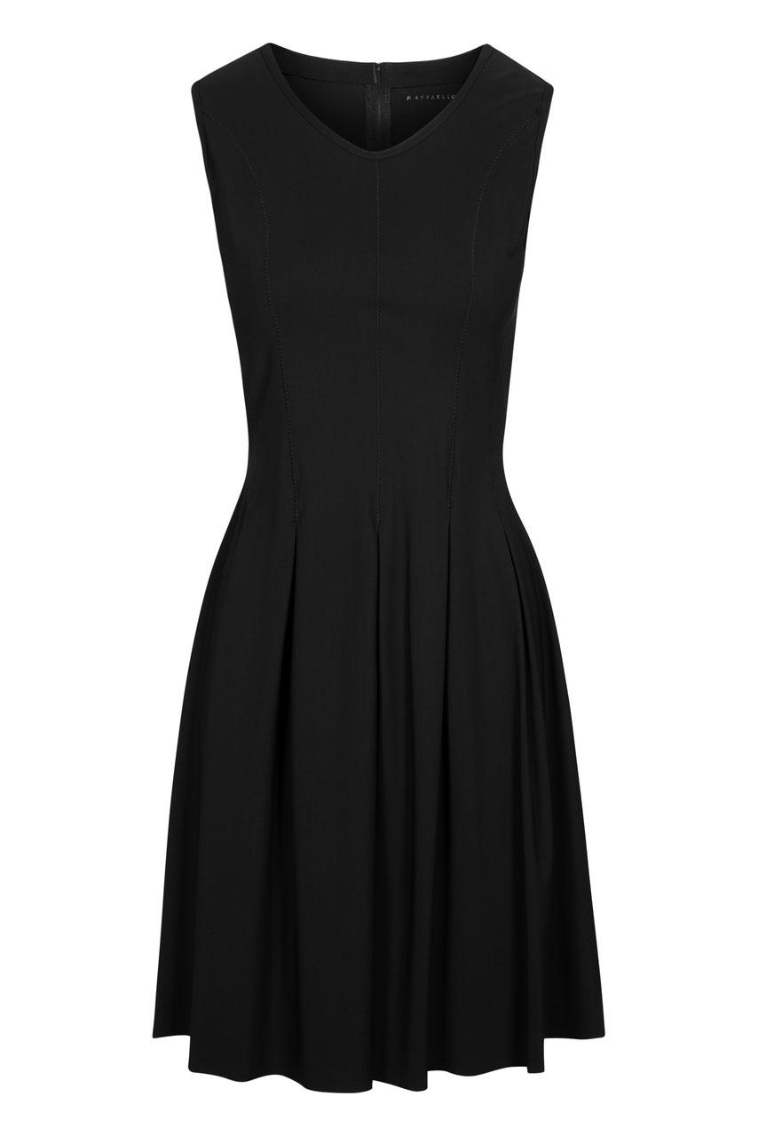 Kleid Mirenda Zip von RAFFAELLO ROSSI