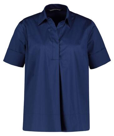 Bluse von 2XM:SHRTS Gr. 44