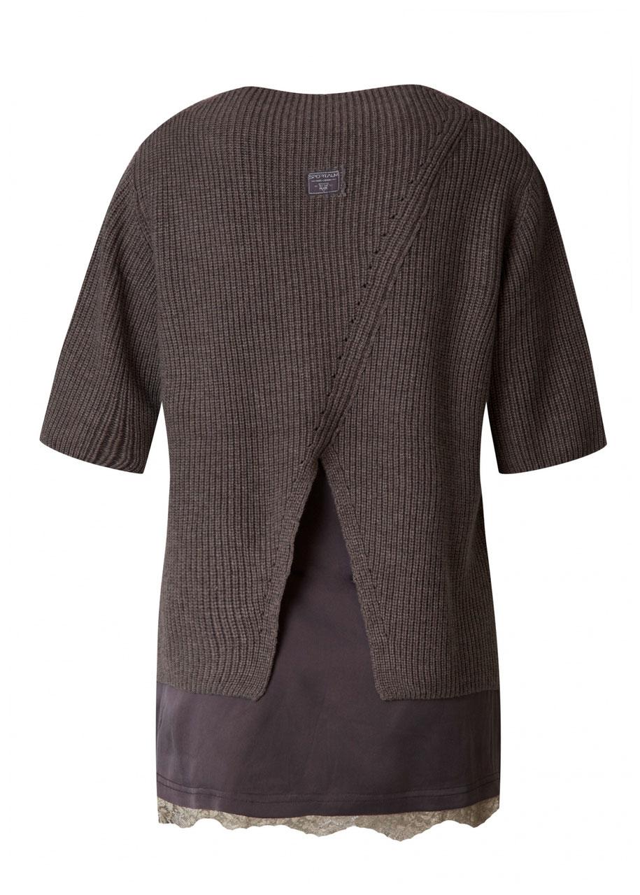 Pullover 2 Tlg von Sportalm Gr. 46