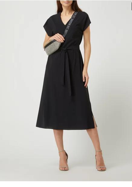 Kleid Adina von RAFFAELLO ROSSI