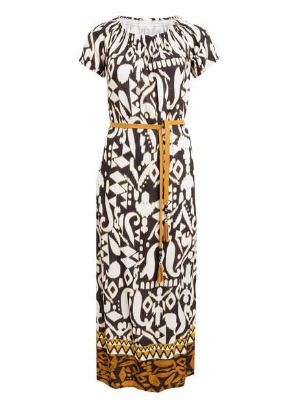 Kleid von White Label Gr. XL