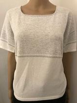 Pullover von HUBERT GASSER Gr. 3XL
