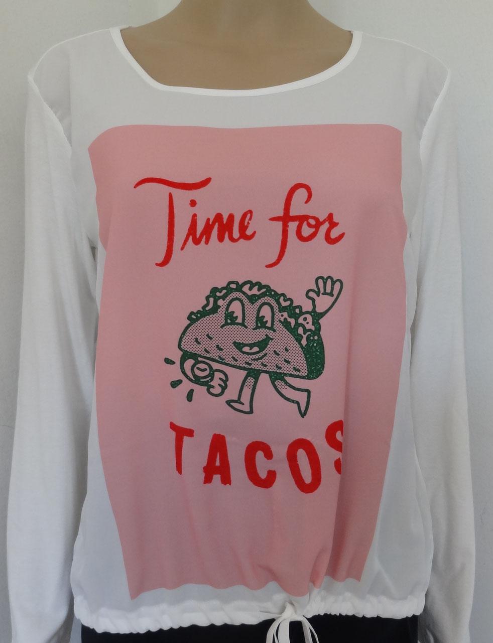 Shirt von me & lou