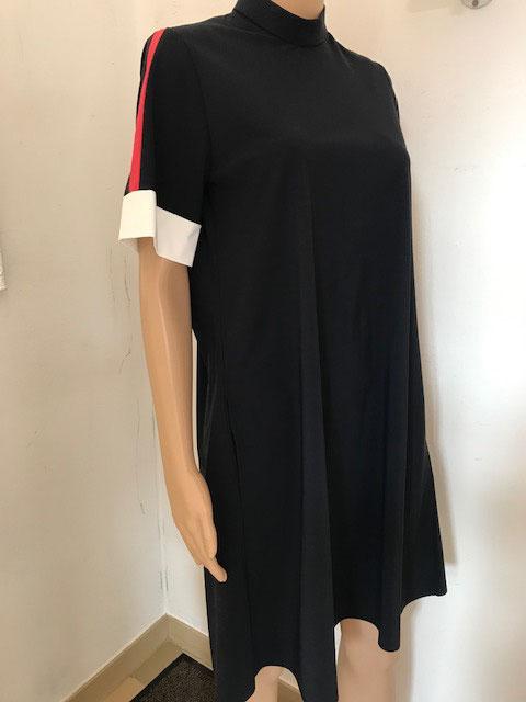 Kleid Kate von RAFFAELLO ROSSI