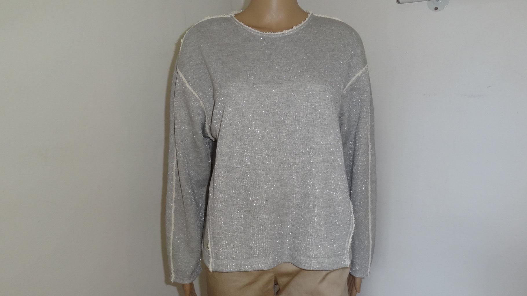 Sweater von SANI BLU